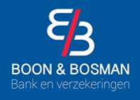 Boon & Bosman - Bank & Verzekering